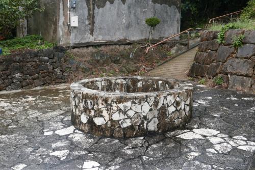 海界の村を歩く 太平洋 大神島_d0147406_19284017.jpg
