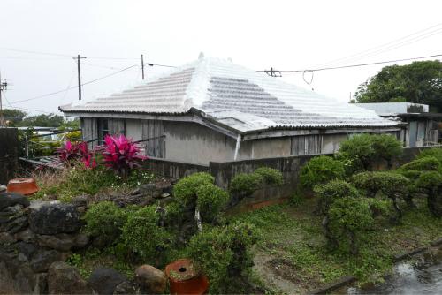 海界の村を歩く 太平洋 大神島_d0147406_19293910.jpg