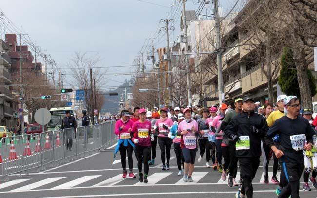 京都マラソン_e0048413_21500985.jpg