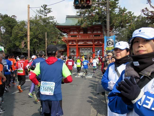 京都マラソン_e0048413_21502696.jpg