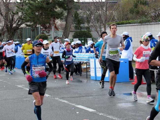 京都マラソン_e0048413_21503268.jpg