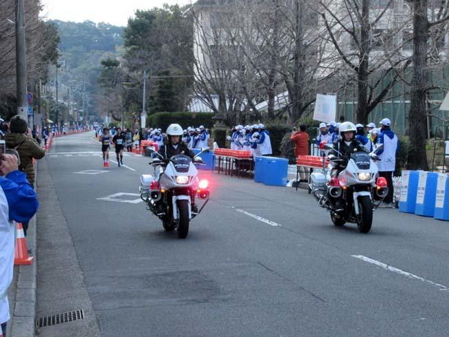 京都マラソン_e0048413_21505547.jpg