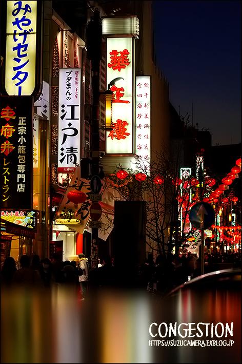 中華街大混雑_f0100215_22570129.jpg