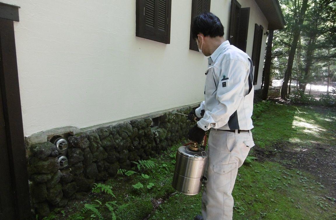 別荘管理部:新サービス開始いたします!_d0035921_16091081.jpg