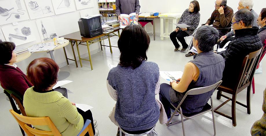 ただいま全クラス春の生徒募集中!_b0212226_15320374.jpg
