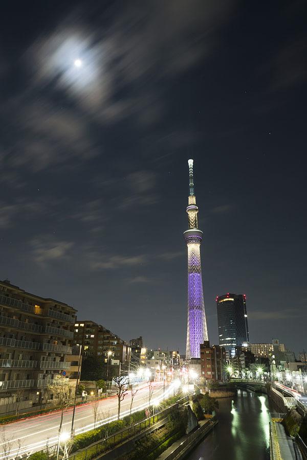 夜景撮影_f0324026_16365717.jpg