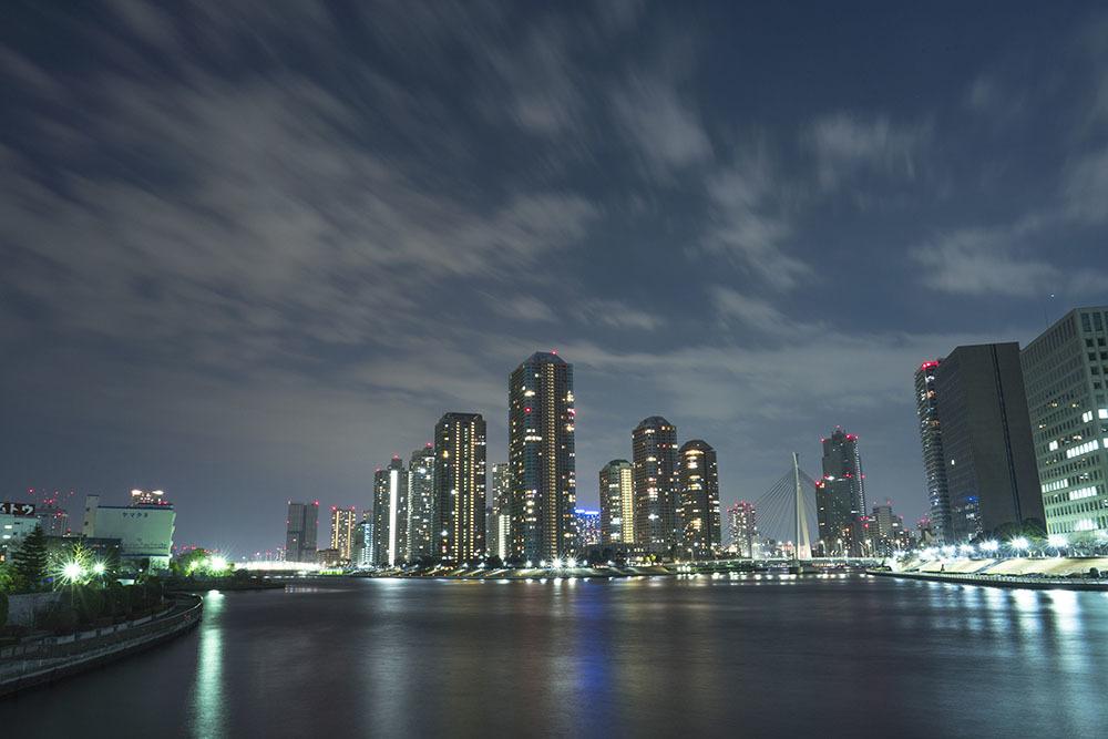 夜景撮影_f0324026_16365722.jpg