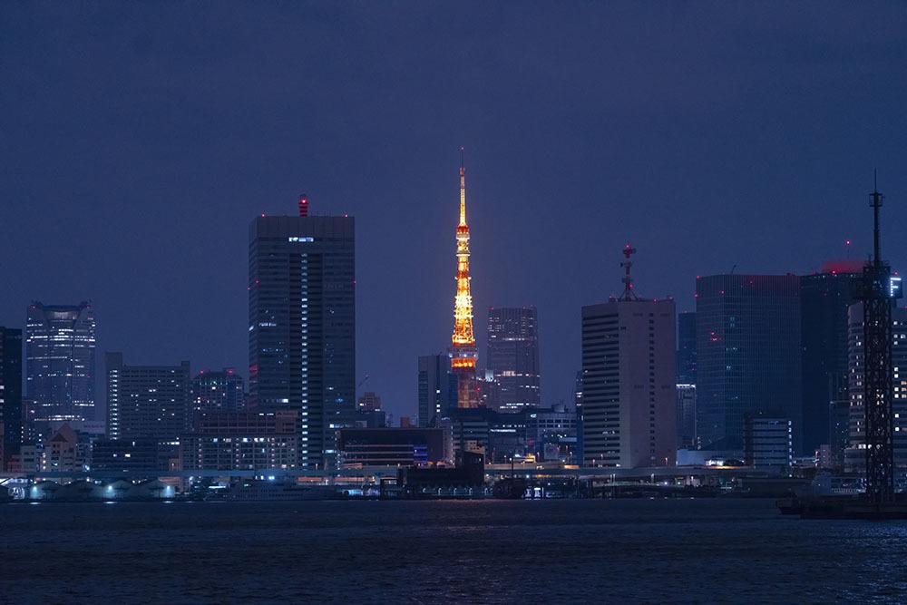 夜景撮影_f0324026_16365751.jpg