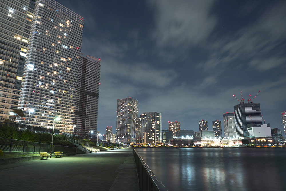 夜景撮影_f0324026_16365870.jpg