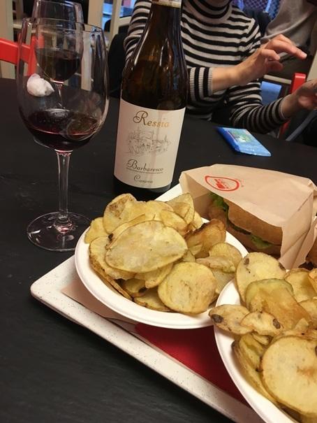 教室ツアーin Piemonte8日目 最後までピエモンテ食べつくし_d0041729_23234115.jpg