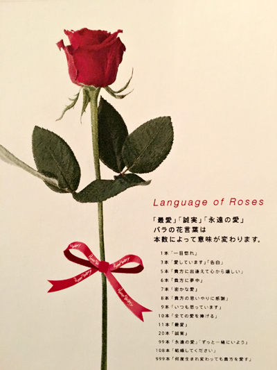Language of Roses_c0121933_21223769.jpg