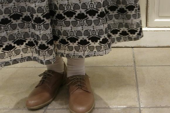 Porter des boutons から、刺繍が美しいシリーズです。_c0227633_14091047.jpg