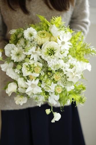 詩緒理の結婚_d0086634_14505013.jpg