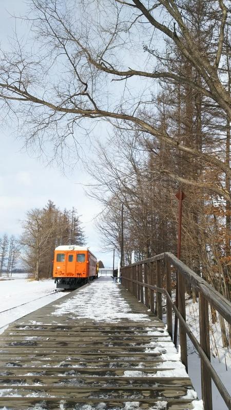 幸福駅  〈どこかにマイル釧路~十勝の旅⑩〉_e0305834_12374084.jpg