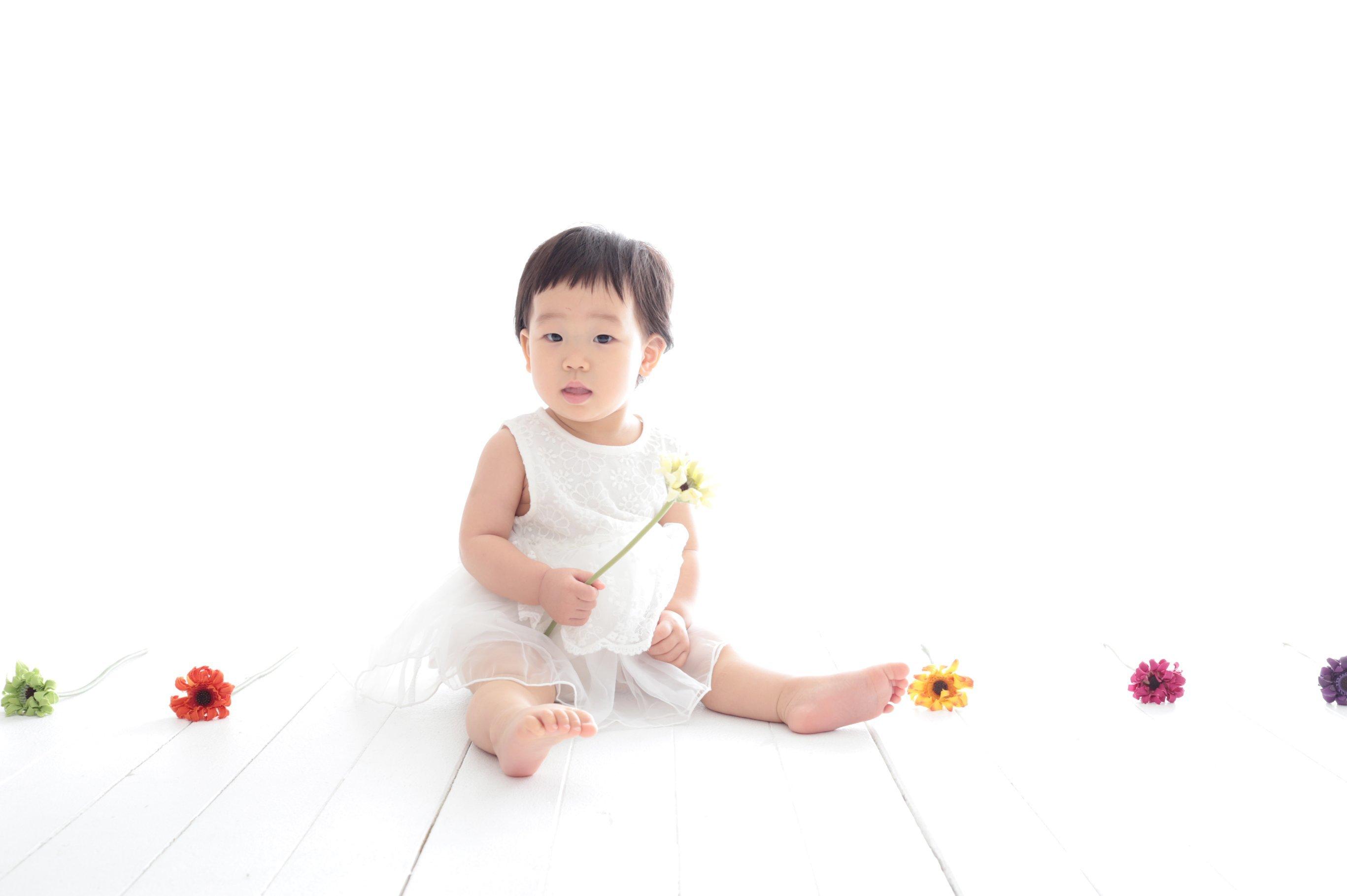 1歳1ヶ月   まだまだ続く…_e0277143_21283424.jpg