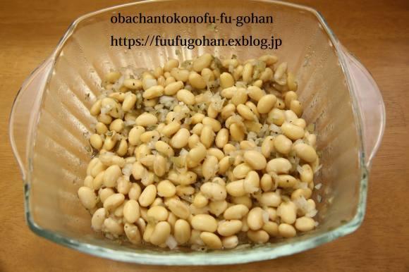 大豆ファースト効いてます(^_^)v&食物繊維たっぷりなラーメンセット_c0326245_11013800.jpg