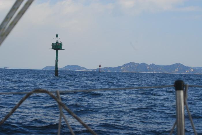 今日も寒いが海へ。_a0063148_18153442.jpg
