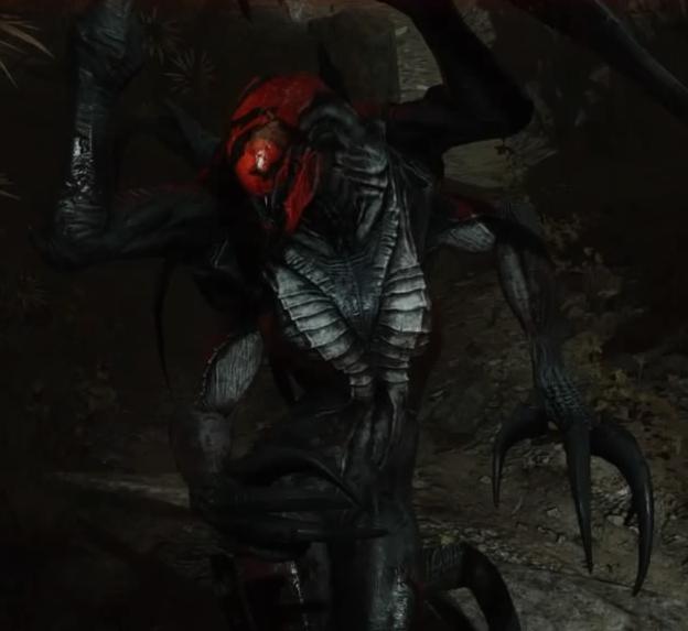 ゲーム「EVOLVE Wraithでハンター殲滅」_b0362459_08554089.png