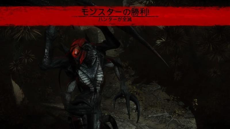 ゲーム「EVOLVE Wraithでハンター殲滅」_b0362459_09074094.jpg