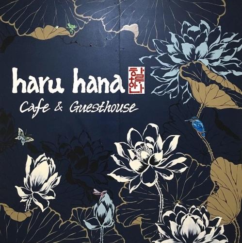 ロースイーツカフェに看板壁画を描きました!_d0090959_23340005.jpeg