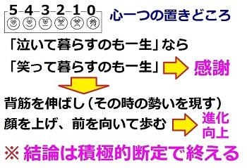 b0165362_09204701.jpg