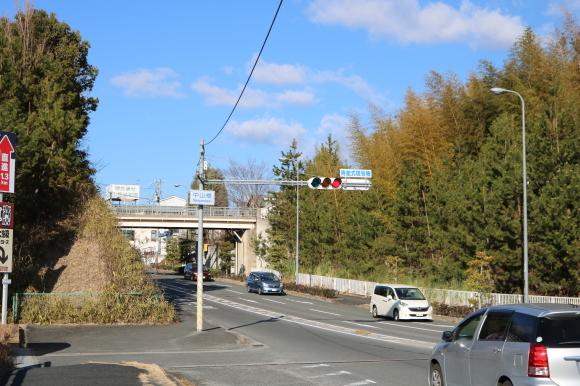 (番外編)押熊町への道 その2 (奈良市)_c0001670_17260042.jpg