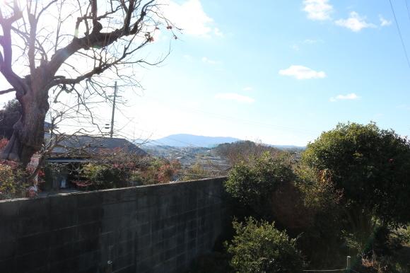 (番外編)押熊町への道 その2 (奈良市)_c0001670_17264236.jpg