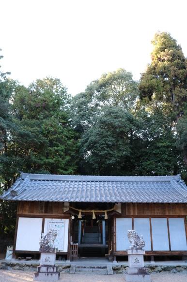 (番外編)押熊町の観光についての一考察 (奈良市:真面目か)その2_c0001670_17310105.jpg