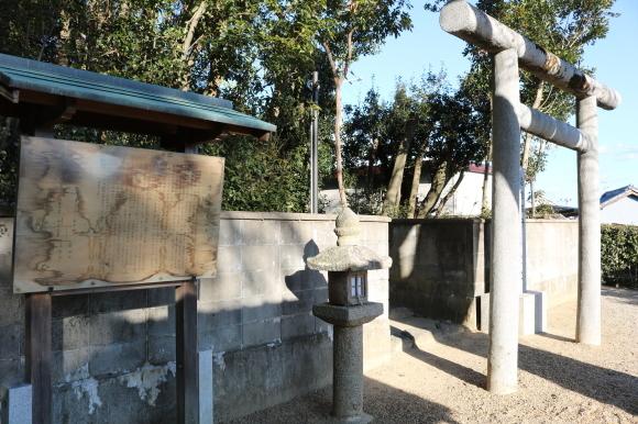 (番外編)押熊町の観光についての一考察 (奈良市:真面目か)その2_c0001670_17333824.jpg