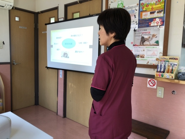シニア教室(2019・2・17)_e0367571_20445161.jpg