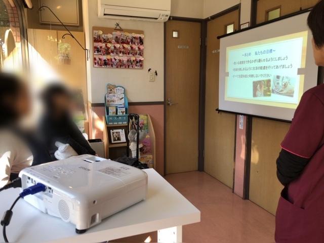 シニア教室(2019・2・17)_e0367571_20451792.jpg