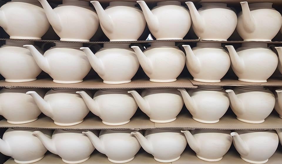入荷しました。バーレイ陶器在庫_d0217479_03024652.jpg