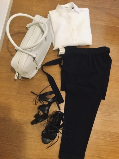 「麻シャツの白」をどう着る?…③_b0210699_01290793.jpeg