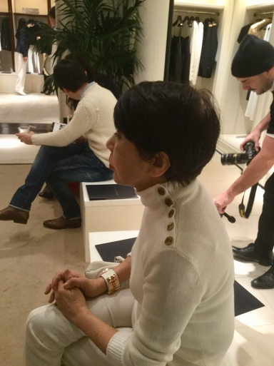「麻シャツの白」をどう着る?…③_b0210699_07151845.jpeg
