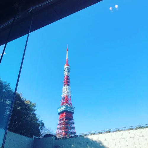 Salon de Mari★_e0123401_23074997.jpg