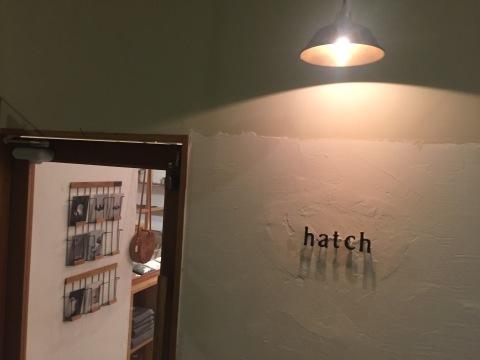 hatch_e0115904_11351455.jpg