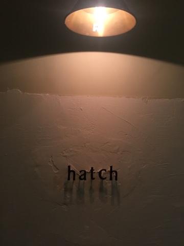 hatch_e0115904_11351583.jpg