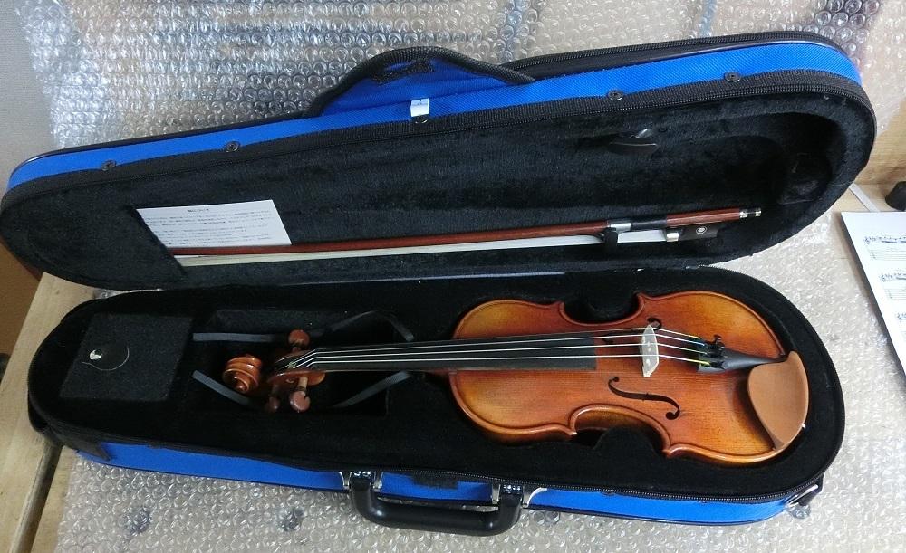 分数ヴァイオリン入荷しました。_d0299605_19020728.jpg