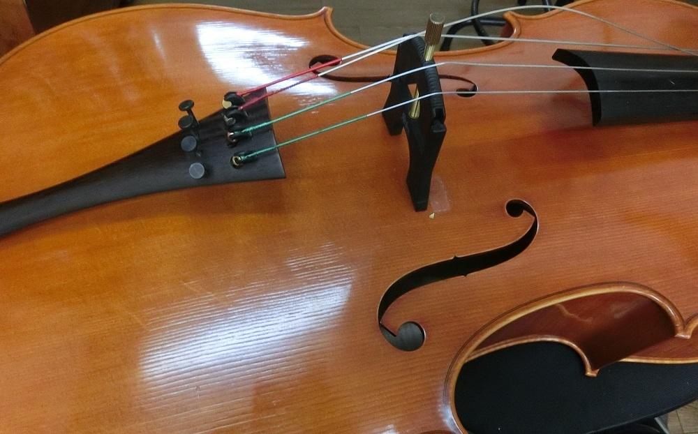 分数ヴァイオリン入荷しました。_d0299605_19021029.jpg
