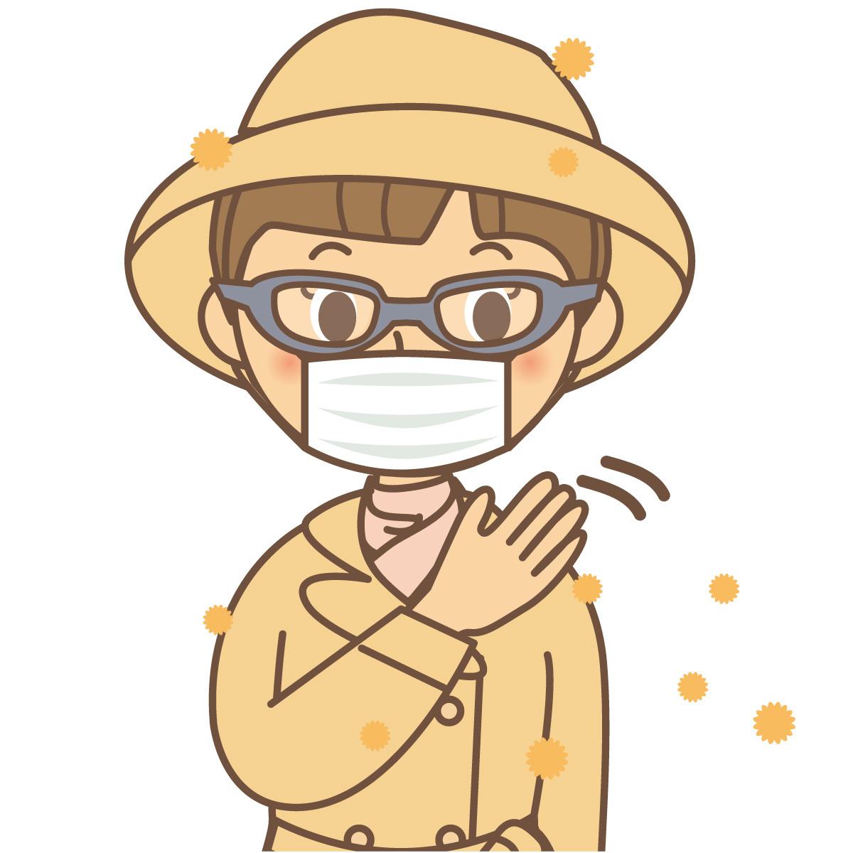 花粉症対策_b0251421_14594731.jpg