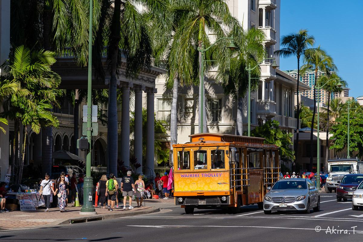 ハワイ -18-_f0152550_21563036.jpg