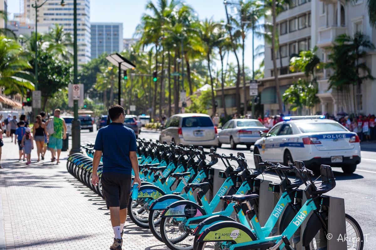 ハワイ -18-_f0152550_21580319.jpg