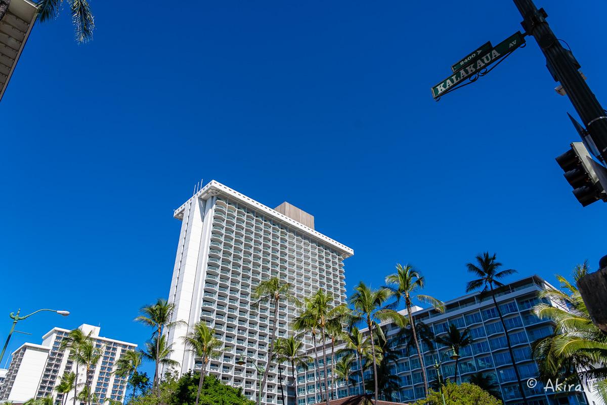ハワイ -18-_f0152550_21583096.jpg