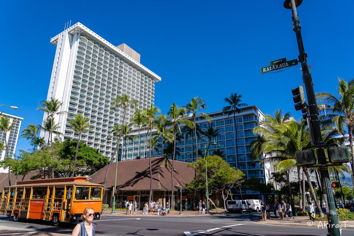 ハワイ -18-_f0152550_21583983.jpg