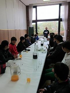 第28回 梶岡建設ジュニアゴルフ月例競技会_f0151251_19263031.jpg