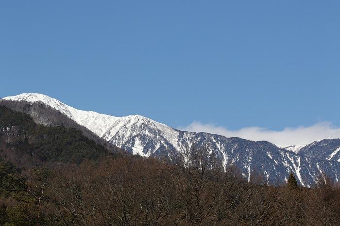 富士山_c0385854_06544412.jpg