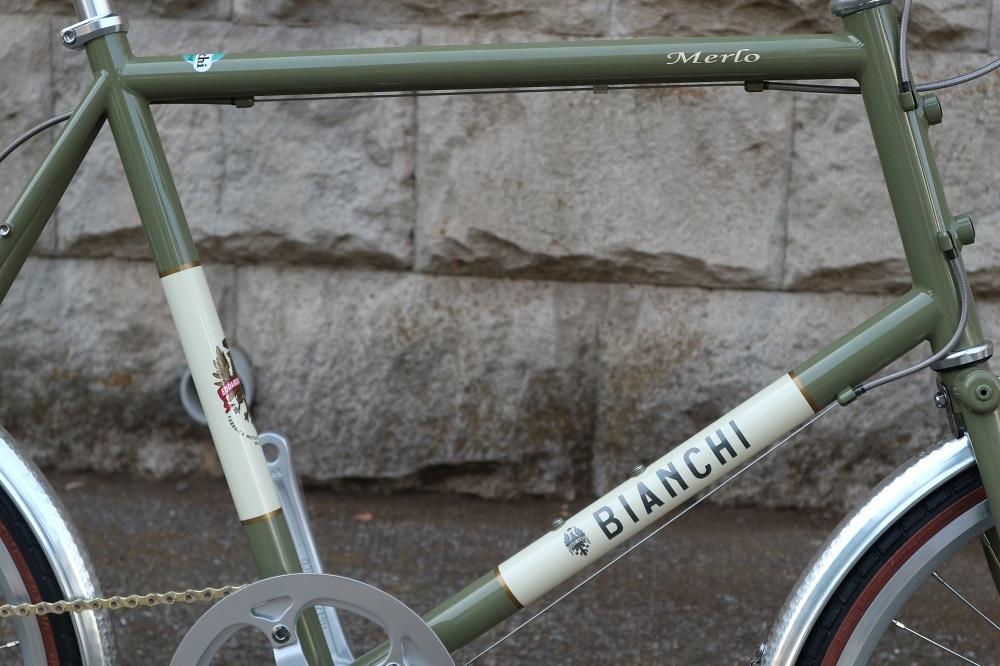 2019年モデル Bianchi Minivelo-7_e0188759_16312048.jpg