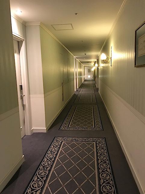ハウステンボスへ(2)ホテルアムステルダム_f0134963_11205121.jpg