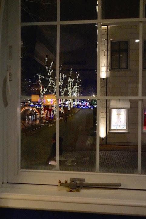 ハウステンボスへ(2)ホテルアムステルダム_f0134963_11242499.jpg