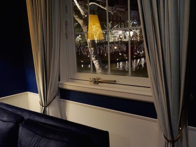 ハウステンボスへ(2)ホテルアムステルダム_f0134963_11252364.jpg